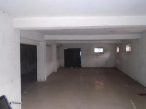 Office Space for rent Opebi Road,ikeja Opebi Ikeja Lagos