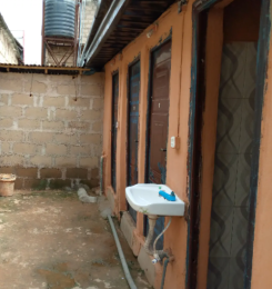 Shop Commercial Property for rent termsite Awka Awka North Anambra