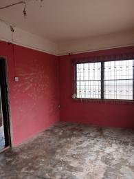 1 bedroom mini flat  Shared Apartment Flat / Apartment for rent Agodi Ibadan Oyo