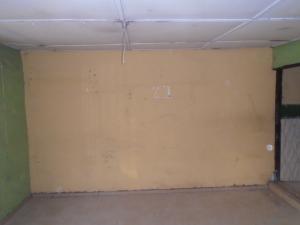1 bedroom mini flat  Self Contain Flat / Apartment for rent off awolowo way by allen avenue,ikeja Obafemi Awolowo Way Ikeja Lagos