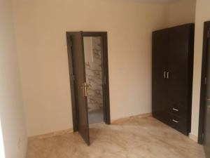 1 bedroom mini flat  Shared Apartment Flat / Apartment for rent Chevy view chevron Lekki Lagos