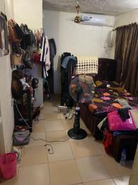 Self Contain Flat / Apartment for rent St finbarrs road  Akoka Yaba Lagos