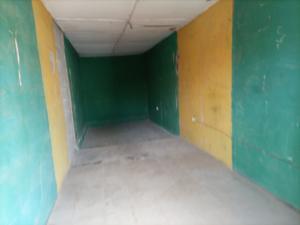 Shop Commercial Property for rent Unity Estate Abule Odu Egbeda Egbeda Alimosho Lagos