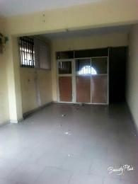 1 bedroom mini flat  Workstation Co working space for rent AFTER BOVAS FILLING STATION AREA MOKOLA Adamasingba Ibadan Oyo