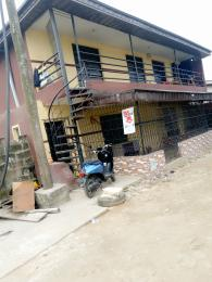 Shop Commercial Property for rent Ipaja road close to AP agege lagos Capitol Agege Lagos