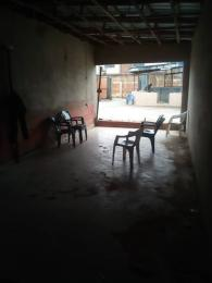 Shop Commercial Property for rent Anthony Village Maryland Lagos