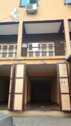 Shop Commercial Property for rent - Ojota Lagos