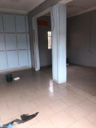 Co working space for rent Off Saint Finbarr's Road, Akoka, Yaba Akoka Yaba Lagos