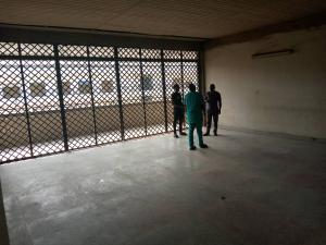 Shop in a Mall Commercial Property for rent Yaba phase2 Tejuosho Yaba Lagos