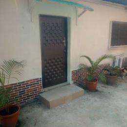 1 bedroom mini flat  Self Contain Flat / Apartment for rent Mainland way Dolphin Estate Ikoyi Lagos