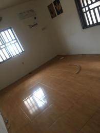 1 bedroom mini flat  Self Contain Flat / Apartment for rent Providence Lekki Phase 1 Lekki Lagos