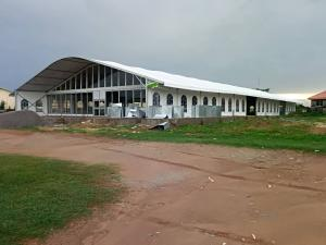 Event Centre Commercial Property for sale Asokoro District Abuja Asokoro Abuja