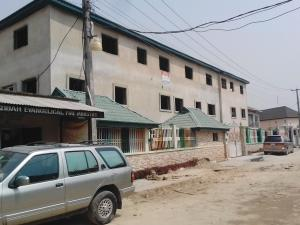 Commercial Property for rent Lakeview Estate, Apple junction Amuwo Odofin Lagos