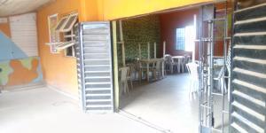 Warehouse Commercial Property for rent Fadu Avenue  Ejigbo Lagos