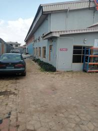 Commercial Property for sale Oko Filling Bus Stop Ikotun/Igando Lagos