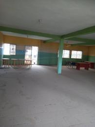 Warehouse for rent Sango Sango Ota Ado Odo/Ota Ogun