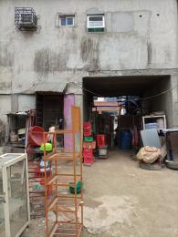 Warehouse Commercial Property for rent Ago palace way Ago palace Okota Lagos