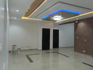 5 bedroom Detached Duplex House for sale Estate Magodo GRA Phase 2 Kosofe/Ikosi Lagos