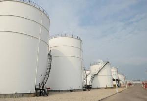 Tank Farm Commercial Property for rent Apapa Lagos