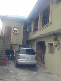 Flat / Apartment for sale Ogba Oke-Ira Ogba Lagos