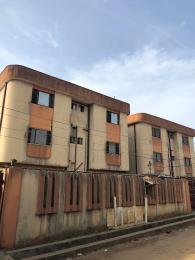 3 bedroom Blocks of Flats House for sale Akowonjo Area Egbeda Alimosho Lagos