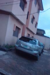 3 bedroom Flat / Apartment for sale OMOLE PH.2,ESTATE,OJODU BERGER....... Omole phase 2 Ojodu Lagos