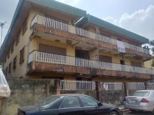 10 bedroom Blocks of Flats House for sale Ikosi-Ketu Kosofe/Ikosi Lagos