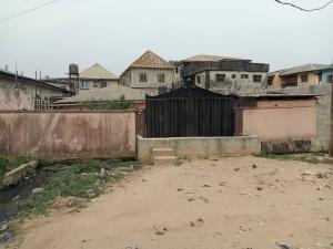 3 bedroom Flat / Apartment for sale No.4 Osemeka Street. Osemeka Gate, Orile. Alhaja Ajiboluwa's House Orile Lagos