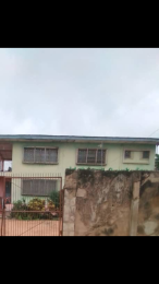 4 bedroom Blocks of Flats House for sale Orita Challenge Ibadan Oyo