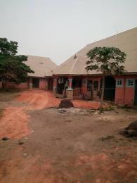 Blocks of Flats House for sale Ogbaku Town along Owerri-Onitsha Expressway  Mbaitoli Imo