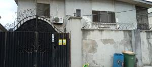 4 bedroom Blocks of Flats for sale Off Falolu Street By Ogunlana Drive Ogunlana Surulere Lagos