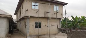 2 bedroom Blocks of Flats House for sale  Rukpokwu, Port Harcourt Rivers