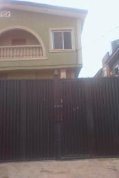 4 bedroom Flat / Apartment for sale MAGODO GRA ISHERI. Berger Ojodu Lagos