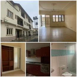 Flat / Apartment for sale Lekki  Lekki Phase 1 Lekki Lagos