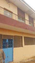 3 bedroom Blocks of Flats House for sale Iju road Iju Lagos