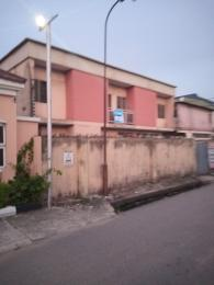 3 bedroom Flat / Apartment for sale Off samsonibare  Ogunlana Surulere Lagos