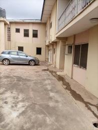 4 bedroom Blocks of Flats for sale Ring Road Challenge Ibadan Oyo