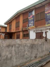 Blocks of Flats House for rent Ile marun Iwo road  Iwo Rd Ibadan Oyo