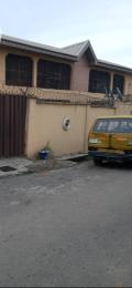2 bedroom Blocks of Flats House for sale 9b,ereke Avenue Off Odozie Road Yakoyo/Alagbole Ojodu Lagos