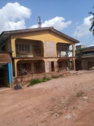 2 bedroom Flat / Apartment for sale Anfani Ring Rd Ibadan Oyo