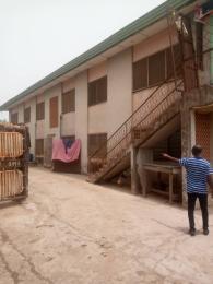 3 bedroom Blocks of Flats for sale Osasami Ring Rd Ibadan Oyo