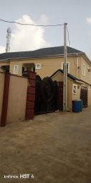 3 bedroom Flat / Apartment for sale Alafia Estate ogba Oke-Ira Ogba Lagos