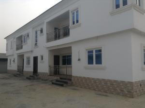3 bedroom Flat / Apartment for sale Ijia Street, near Buena Vista Estate Ikota Lekki Lagos