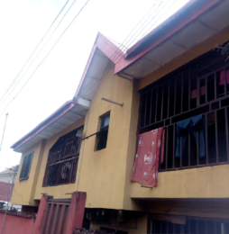 2 bedroom Blocks of Flats House for sale kwata juction awka Awka North Anambra