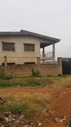 10 bedroom Blocks of Flats House for sale Molete Ibadan Oyo