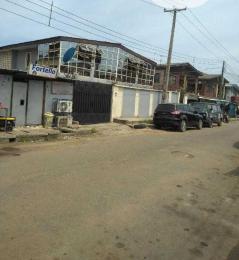 2 bedroom House for sale Ojota Ojota Lagos