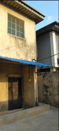 2 bedroom Blocks of Flats House for sale Ifeanyi close Akoka Yaba Lagos
