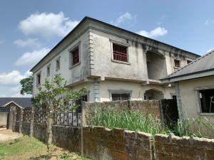 2 bedroom Blocks of Flats House for sale Chief Nwadike Street, Mirinwanyi, Afam Road Accross Pipeline  Oyigbo Rivers