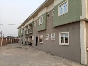 10 bedroom Blocks of Flats for sale Westwood Estate Badore Ajah Lagos