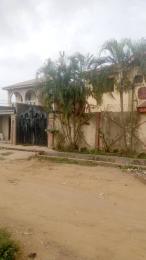 3 bedroom Blocks of Flats for sale Diamond Estate Ipaja Ipaja Lagos